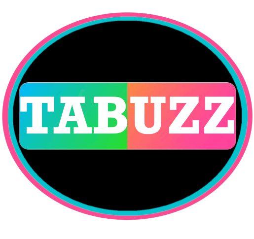 Tabuzz